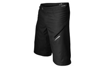 Royal Racing Matrix Bike Shorts Heren grijs/zwart